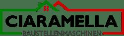 Ciaramella Baumaschinen